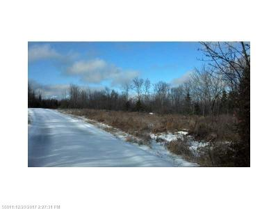 Amity Residential Lots & Land For Sale: Lot 11-A Davis Brook Acres Rd