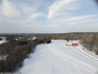 Residential Lots & Land For Sale: 284 Court St