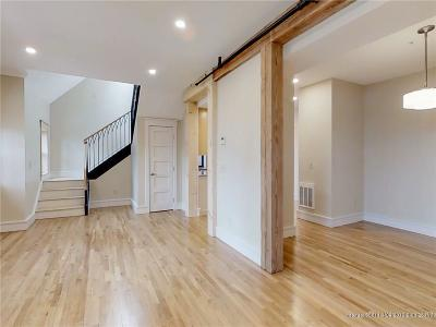 York County, Cumberland County Condo For Sale: 32 Thomas 5 #5