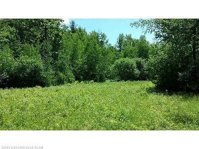 York County, Cumberland County Residential Lots & Land For Sale: 0 Hidden Meadow Ln