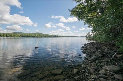 Lakeville Residential Lots & Land For Sale: 131 Deer Run