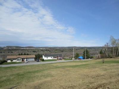 Madawaska Residential Lots & Land For Sale: Lot 64 Albert Street