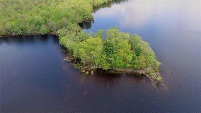 Residential Lots & Land For Sale: 0 Hermon Pond