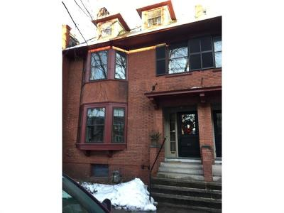 Portland Single Family Home For Sale: 123 Neal St