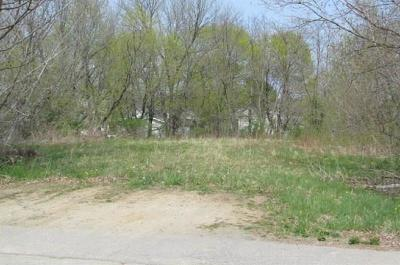 Brewer Residential Lots & Land For Sale: 460-464 South Main St
