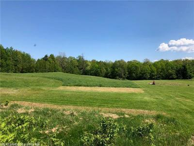 Residential Lots & Land For Sale: 32 Jim Grant Rd