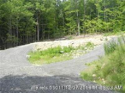 Residential Lots & Land For Sale: 6s Turcotte Dr