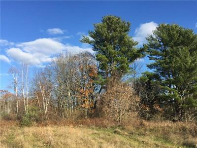 Residential Lots & Land For Sale: 43 Wilson Rd