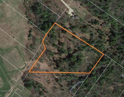 Residential Lots & Land For Sale: 49 Wilson Rd
