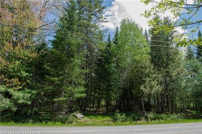 Residential Lots & Land For Sale: 0 Sunset Ave