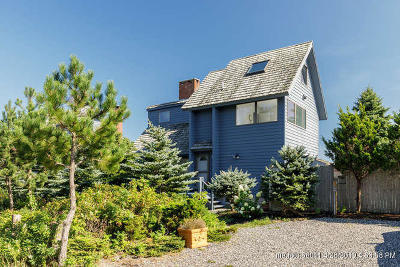 Wells Single Family Home For Sale: 493 Atlantic Avenue #1