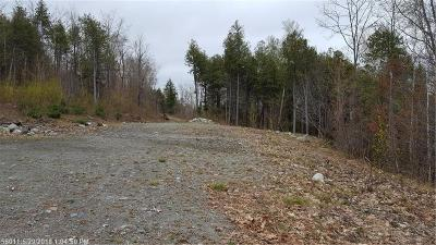 Residential Lots & Land For Sale: L4 Decker Route 201