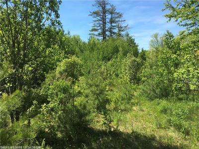 Lincoln Residential Lots & Land For Sale: 1419 Lee Rd