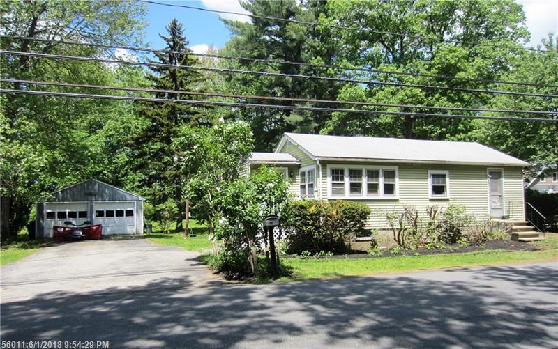 41 Martin Road, Kittery, ME | MLS# 1353706 | Maine Outdoor