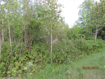 Caribou Residential Lots & Land For Sale