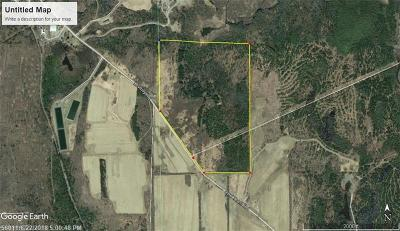 Residential Lots & Land For Sale: M2l27 Cow Team Rd
