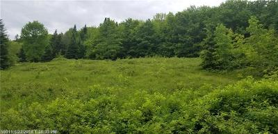 Mapleton Residential Lots & Land For Sale: Grendall