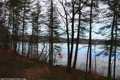 Residential Lots & Land For Sale: 10 Campfire Dr