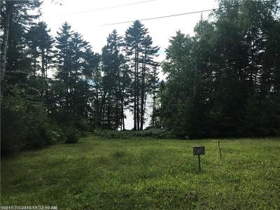 Residential Lots & Land For Sale: 146 South Shore Rd