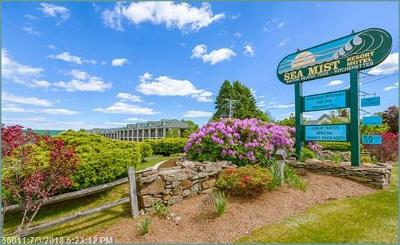 Wells Condo For Sale: 733 Post Road 116 #116