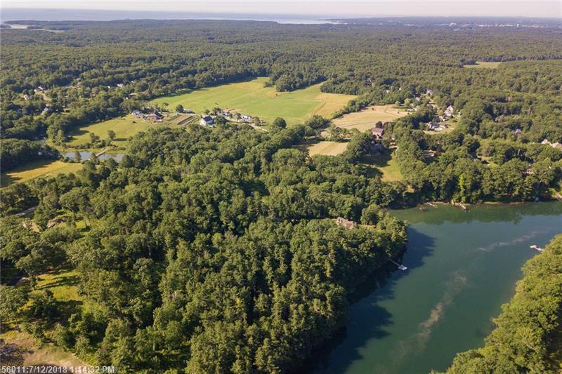 9 98 acres in York for $739,000