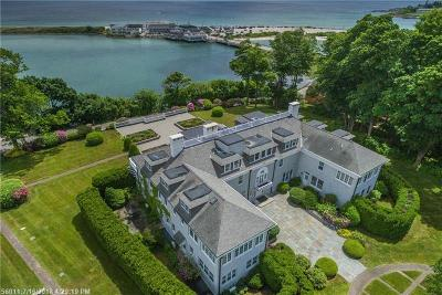 Ogunquit Condo For Sale: 41 River Rd 6 #6