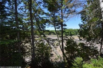 Residential Lots & Land For Sale: 412 Lead Mine Rd