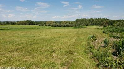 Residential Lots & Land For Sale: 102 Grimes Rd