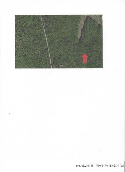 Residential Lots & Land For Sale: 50 Ray's Point Road