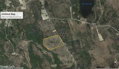 Residential Lots & Land For Sale: Lot 2S Peekaboo Mountain Road