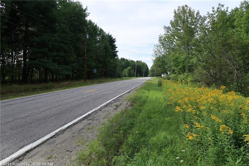0a stanley road readfield me mls 1366000 michael willette rh bigbearrealestatecompany com