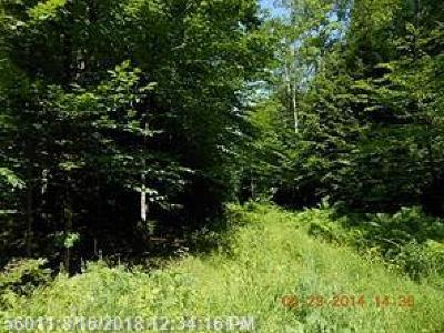 Residential Lots & Land For Sale: Lot 2 Cedar Breeze