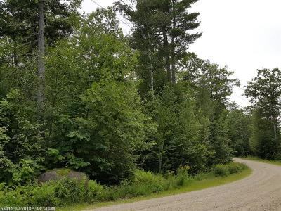 Residential Lots & Land For Sale: Lot 4 Oak Hill Dr