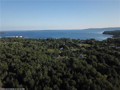 Residential Lots & Land For Sale: 55 Black Rd S