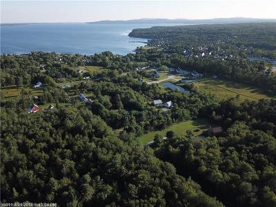 Residential Lots & Land For Sale: 59 Black Rd S