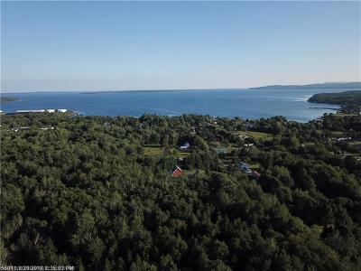 Residential Lots & Land For Sale: 67 Black Rd S