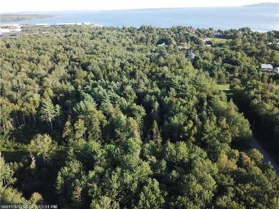 Residential Lots & Land For Sale: 75 Black Rd S