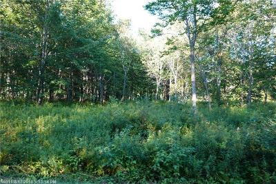 Residential Lots & Land For Sale: 79 Black Rd S