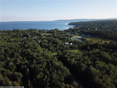 Residential Lots & Land For Sale: 83 Black Rd S