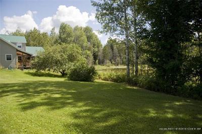 Blaine Multi Family Home For Sale: 222 Pierce Road