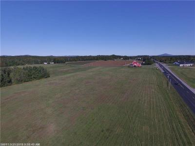 Monticello Residential Lots & Land For Sale: 8 West Road