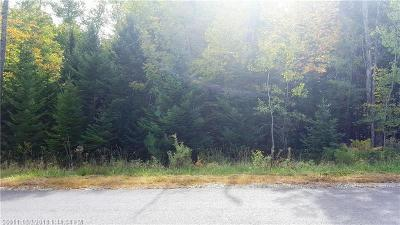 Residential Lots & Land For Sale: Lot 4 Cedar Breeze Road