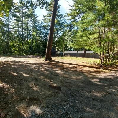 Residential Lots & Land For Sale: 0 Fairfield Rd
