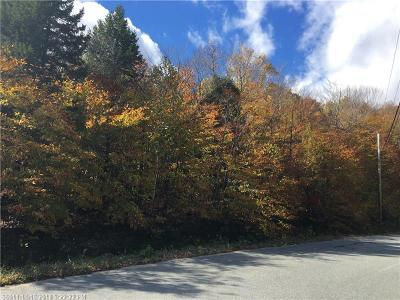 Residential Lots & Land For Sale: Lot 16 Keystone Dr