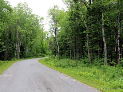 Residential Lots & Land For Sale: Lot 12 Shibles Ln