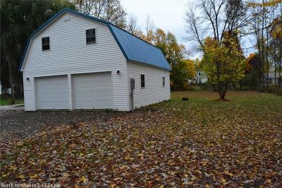 Residential Lots & Land For Sale: 9 Fairview Ave