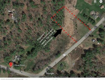 Residential Lots & Land For Sale: Tbd Middle