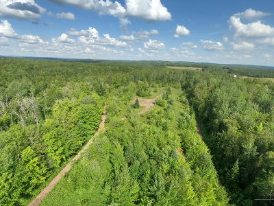 Westmanland Residential Lots & Land For Sale: Lot 26 Westmanland Road