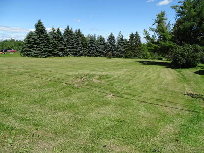Limestone Residential Lots & Land For Sale: Main Street