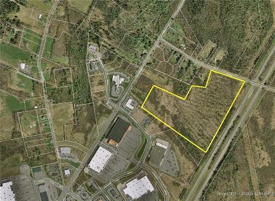 Residential Lots & Land For Sale: 173 Longview Drive